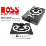 Boss Audio BASS800