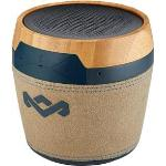 House of Marley Chant Mini EMJA007