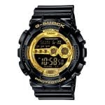 GD-100GB-1 G-SHOCK GD-100GB-1