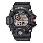 GW-9400-1D G-Shock Rangeman GW-9400-1D