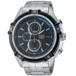 Seiko PV6003X Pulsar Watch