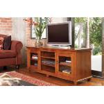 Coastwood Ferngrove 2 Door TV Unit FGLTV-LR