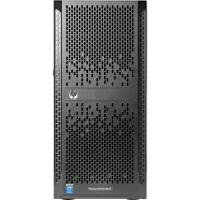 HP ProLiant DL360 G9 1U Rack Server Intel Xeon E5-2630 v3 Octa-Core 8 Core 2.40Ghz M7T93A