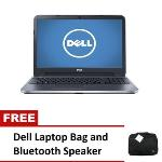 Dell Inspiron 7447 Core i5-4200H 500GB 14in