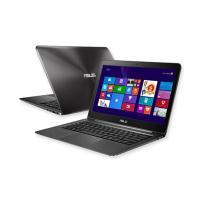 Asus Zenbook UX305LA-FC009T Core i5-5200U 128GB 13.3in