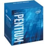 Intel Pentium G4500 3.5GHz