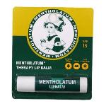 Mentholatum Lip Balm Spf 15 4.3g