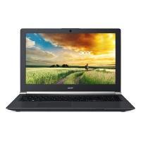 Acer Aspire V Nitro VN7-592G-7825 Core i7-6700HQ 2TB 15.6in