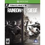 Tom Clancy\'s Rainbow Six Siege (Xbox One)