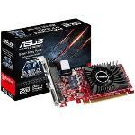 Asus Radeon R7 240 2GB DDR3