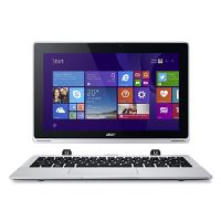 Acer Aspire Switch 11 Core M-5Y10c 128GB 11.6in