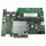 KIT - PERC H730 RAID CONTROLLER WITH BRA