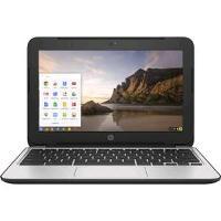 HP Chromebook 11 G4 Celeron N2840 16GB 11.6in
