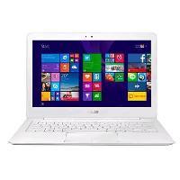 Asus Zenbook UX305FA-FC263T Core M-5Y10 128GB 13.3in