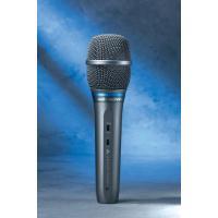 Audio Technica AE3300