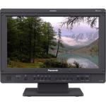 Panasonic BT-LH1850 18.5in