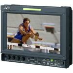 JVC DT-F9L5U 8.2in