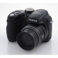Fujifilm FinePix S1000 FD