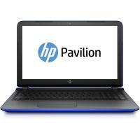 HP Pavilion 15-AB256TX Core i7-6500U 1TB 15.6in