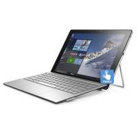HP Spectre x2 12-A005TU Core M3-6Y30 128GB 12in