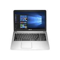 Asus K501UX-DM098T Core i7-6500U 256GB 15.6in