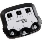 PocketWizard AC3 Zone Controller - Canon