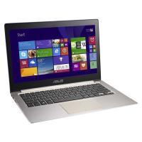 Asus Zenbook UX303UA-C4037T Core i5-6200U 256GB 13.3in