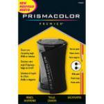 Prismacolour Cannister Pencil Sharpener