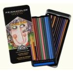 Prismacolour Premier Coloured Pencils (24 Pack)